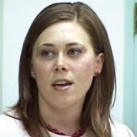 Natalia Rudiak