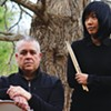 New app brings site-specific music to North Side walkers