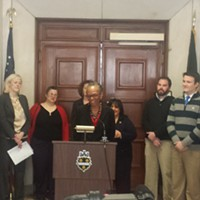 Mayor's education taskforce releases recommendations