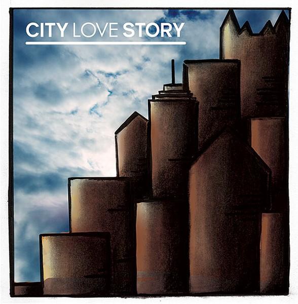 release_citylovestory_13.jpg