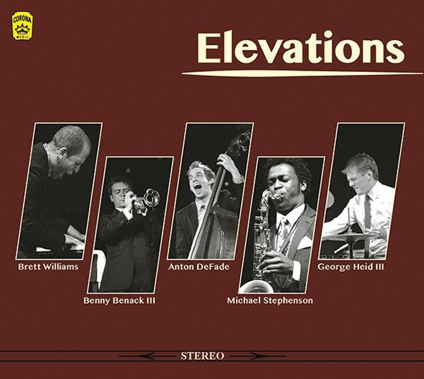 release_elevations_10.jpg