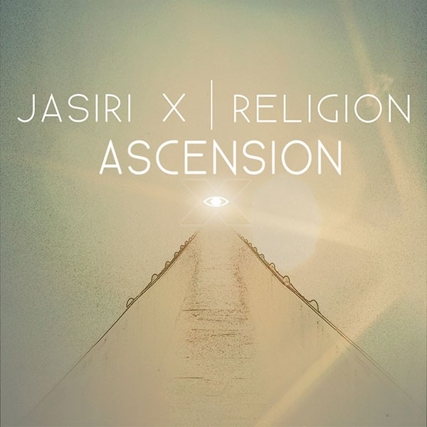 release_jasirix_15.jpg