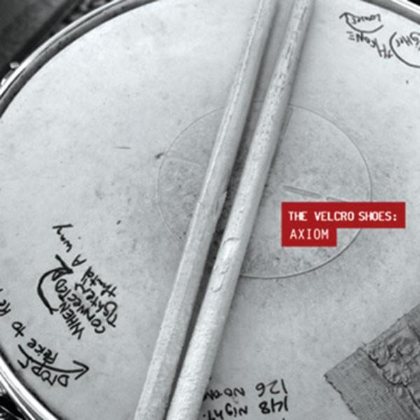 release_velcroshoes_29.jpg