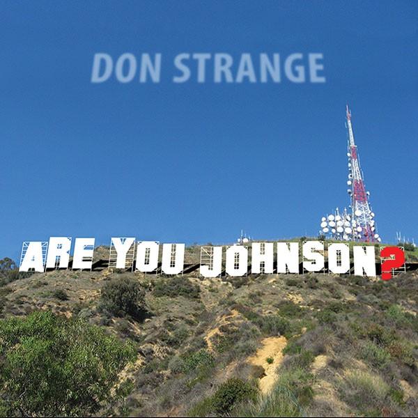 releases_donstrange_18.jpg
