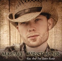 release_christopher_35.jpg