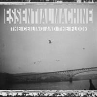 releases_essentialmachine_21.jpg