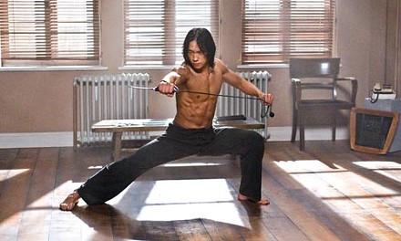 47_ninja_assassin.jpg