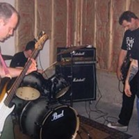 Punks wed; seminal '90s group The Pist reunites for Pittsburgh show