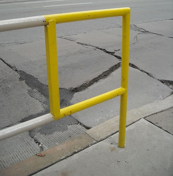 random_yellowsquare.jpg