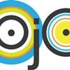 <i>OJO</i> is Bricolage's latest excursion into immersive theater