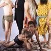 Centipede Eest releases new album <i>Confluence</i> at Gooski's