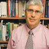 On The Record with Duquesne University law professor Bruce Ledewitz