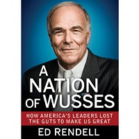 On the Record with Ed Rendell
