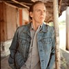 On the Record with John Hiatt