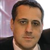 On the Record with LGBT activist Stuart Milk