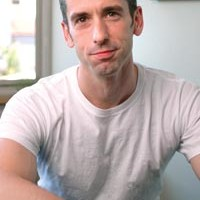 On the Record with syndicated sex columnist Dan Savage