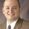 On the Record with UPMC researcher Dr. Brian Primack