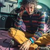 On the Record with Wayne Coyne of The Flaming Lips
