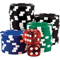 52_poker_chips.jpg