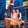 <i>The Fantasticks</i> at Opera Theater
