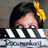 Oscar-Nominated Short Documentary Films
