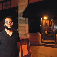 Out of the Shadows: East Liberty club receives unusual complaints