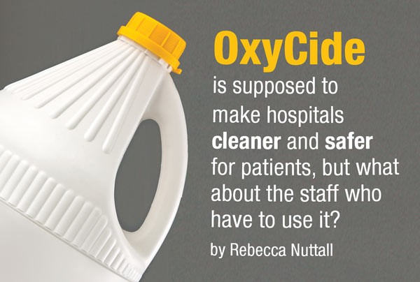 news-oxycide-pittsburgh-hospitals.jpg