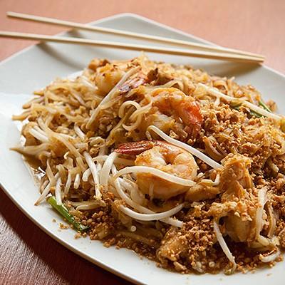 Thai Hana
