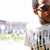 Palermo Stone's R.A.R.E. take on hip-hop