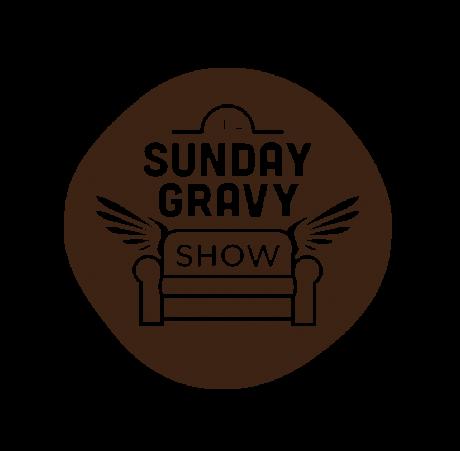 SundayGravy_Circle-460x451.png