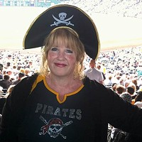 Payoff Pitch: After 20 losing seasons, Pirates fans finally get something to cheer about