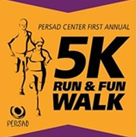 Persad Center to hold 5k to benefit youth programs