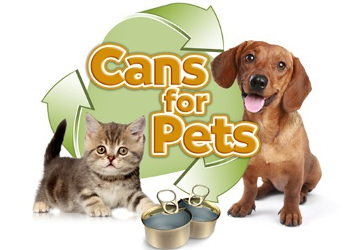 cans_for_pets.JPG