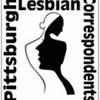 pghlesbian
