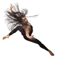 Fall Arts Preview: Dance