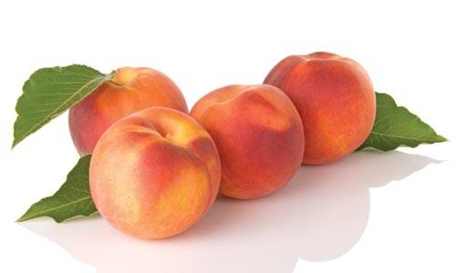 21_1sum_peaches.jpg