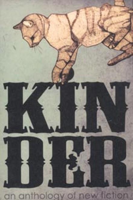 10_art_side_book_kinder.jpg