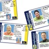 Pittsburgh activists scramble in face of voter-ID law