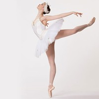 Pittsburgh Ballet school offers its annual pre-professional showcase