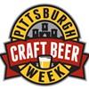 Pittsburgh Craft Beer Week celebrates city's increasing sophistication