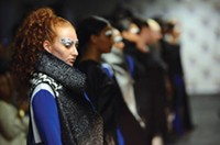 Pittsburgh Fashion Week returns for its fifth year