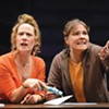 Pittsburgh Public Theater's <i>Good People</i>