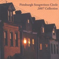 Pittsburgh Songwriters Circle releases annual compilation