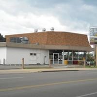 Pittsburgh's food-truck scene suffers a setback