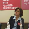 Clinical Issues: Planned Parenthood, family planning advocates say bill would make abortions 'inaccessible'
