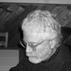 Poet Robert Gibb's exacting approach serves him well in a new collection