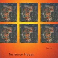 Poet Terrances Hayes shines in his new collection, <i>Lighthead</i>.