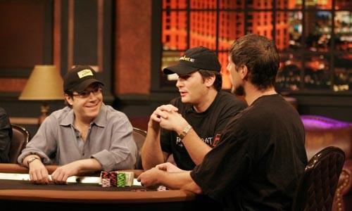poker2.jpg