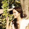Ximena Sariñana tries her hand at mainstream pop success