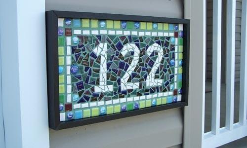 hg2_mosaic_house_number.jpg